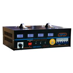 Стабилизатор напряжения Энергия Hybrid СНВТ 3000 / Е0101-0046
